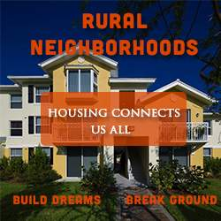 Housing Connects Us