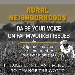 Farm Worker Issues